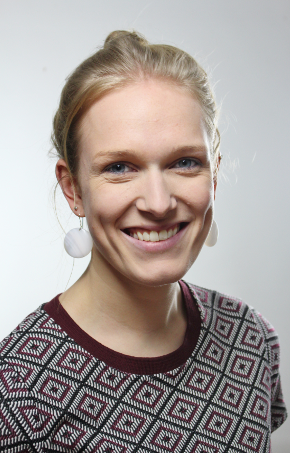 Pia Schulte